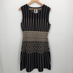 NWT BCBG MaxAzria Wilma sweater dress